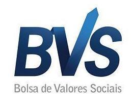 Bolsa de Valores Sociais Portuguesa