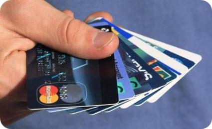 Crédito ao Consumo – montante contratado em máximos