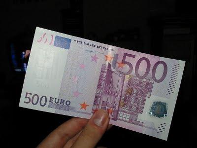 metasalario2011500euros
