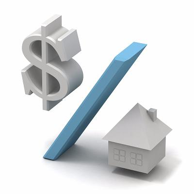 IRS 2013 – Aumento das taxas para 2013