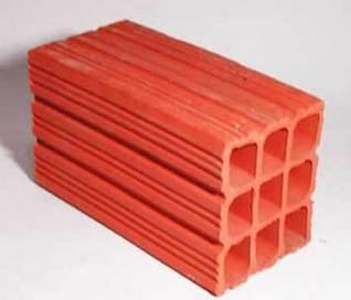 Valor médio construção por m2