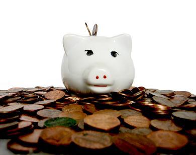 Consignação de IRS – Doe 0,5% do seu IRS 2010 (Relativo a 2009)