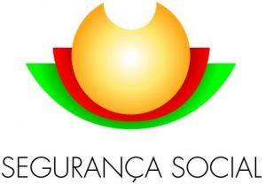Julho 2013 – Datas de pagamento dos subsídios sociais (Segurança Social)