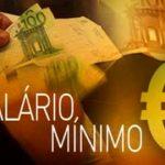 salario 150x150 Salário Mínimo Nacional