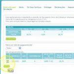 Imposto Único de Circulação – Portal das Finanças: Respostas às Perguntas Mais Frequentes (Setembro 2012)