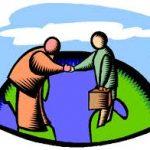 Trespasse e os seus Requisitos Contabilísticos e Fiscais