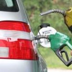 Preço dos combustíveis vão voltar a baixar