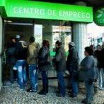 Duração do subsídio de desemprego mantém-se