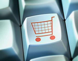 ACEPI lança campanha de 40% de descontos e portes grátis em compras online