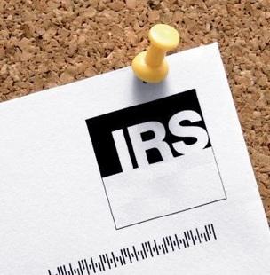 Quem está dispensado de apresentar declaração de IRS?