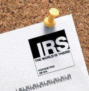 IRS – Guia de Início de atividade (Rendimentos empresariais e profissionais)