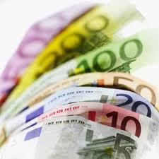 Coeficientes de desvalorização de moeda a aplicar aos bens e direitos alienados em 2014 (Portaria nº 281/2014)