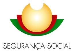 Trabalhadores Independentes e Entidades Contratantes – Segurança Social