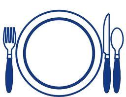 Subsídio de Alimentação 2013 – Vale de Refeição: Alternativa ...