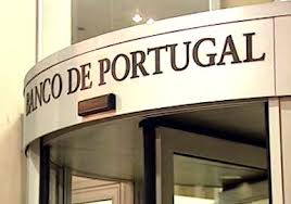 Relatório de Estabilidade Financeira – Novembro 2012: mantêm-se os riscos para o sistema financeiro
