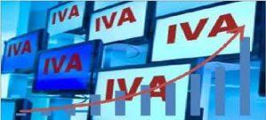 IVA 2013 – Tudo sobre o regime de caixa no IVA
