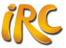 Troika aceita descida do IRC