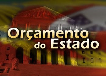 OE 2013 promulgado (Oficial)