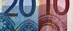 Setor privado, público e reformados – O que muda na forma de pagamento dos subsídios de férias e de Natal?