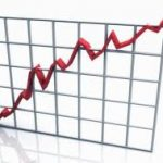 Novas tabelas de Ajudas de Custo a vigorar em 2013