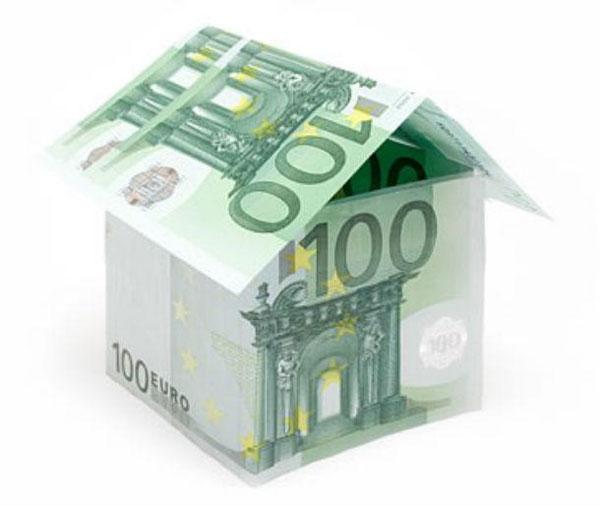 Portaria n.º432-D/2012 – O que fazer para usar as PPR no pagamento das prestações da casa?