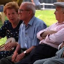 Modelo 3 – pensões acima de 293€ terão de entregar declaração de IRS