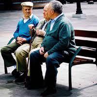 Pensionistas também recebem subsídio de Natal em duodécimos