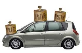 Simulador do Cálculo do Imposto Sobre Veículos (2013)