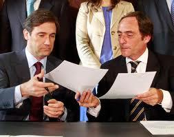 Quanto é que este Governo já tirou ao rendimento dos portugueses?