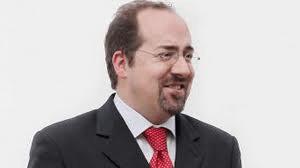 Indemnizações por despedimento: Governo pretende período de transição