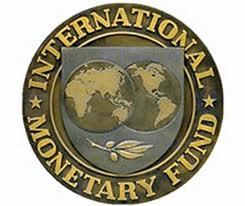 Relatório do FMI – Saúde