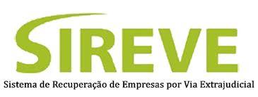 Portaria n.º 12/2013 – Quanto custa aceder ao Sistema de Recuperação de Empresas por Via Extrajudicial?