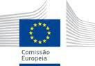 Estágios remunerados na Comissão Europeia