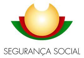 Esclarecimento SS – Pagamento do subsídio de férias dos pensionistas do Sistema de Segurança Social (oficial)