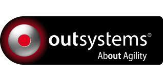 Ofertas de emprego – Outsystems está a contratar para Serviços Profissionais, Engenharia de Software e departamento Comercial