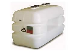 Portaria n.º 84/2013 – Aumento da taxa de imposto sobre o gasóleo de aquecimento