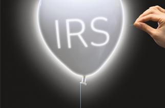 Simulador de IRS 2012 (rendimentos auferidos em 2012) – PricewaterhouseCoopers (PwC)