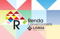Programa Renda Convencionada – CM Lisboa abre novo concurso de casas
