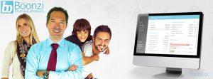 Boonzi – adquira este software de gestão de finanças pessoais com desconto (prolongamento do prazo até 7 de abril)
