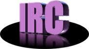 IRC 2013 – Regras de preenchimento do Anexo C (Declaração modelo 22)