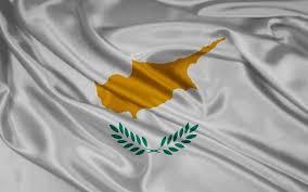 Tudo sobre o resgate a Chipre