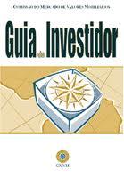 Guia completo para quem investe em valores imobiliários ou outros instrumentos financeiros