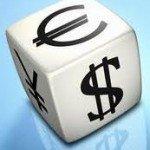 Depósitos Bancários – Direitos e Deveres (Brochura)
