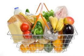 10 dicas para poupar no supermercado