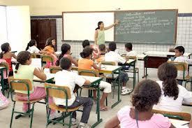 Despacho n.º 14293-A/2013 – calendário de realização da prova de conhecimentos dos professores