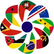 Retrato estatístico da Comunidade de Países de Língua Portuguesa