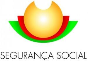Novembro 2014 – Datas de pagamento dos subsídios sociais (Segurança Social)