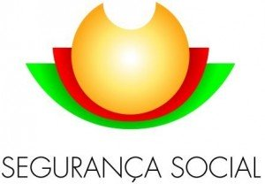 Setembro 2013 – Datas de pagamento dos subsídios sociais (Segurança Social)