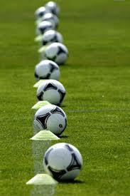 Lei n.º 56/2013 – Alterações ao regime fiscal específico das sociedades desportivas
