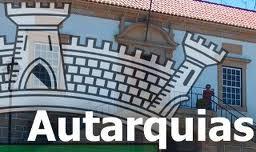 Regime jurídico das autarquias locais (Retificação)